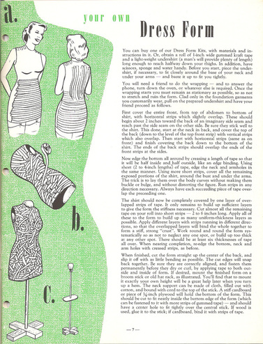 Blog Archives - Dress of the Month Club